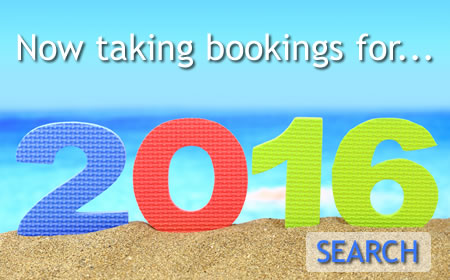 Search 2016 Holidays